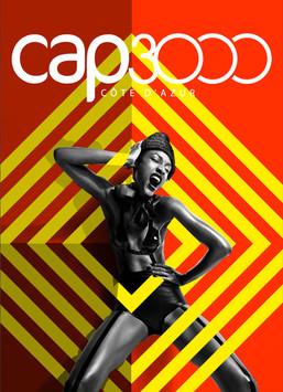 Cap3000.jpg
