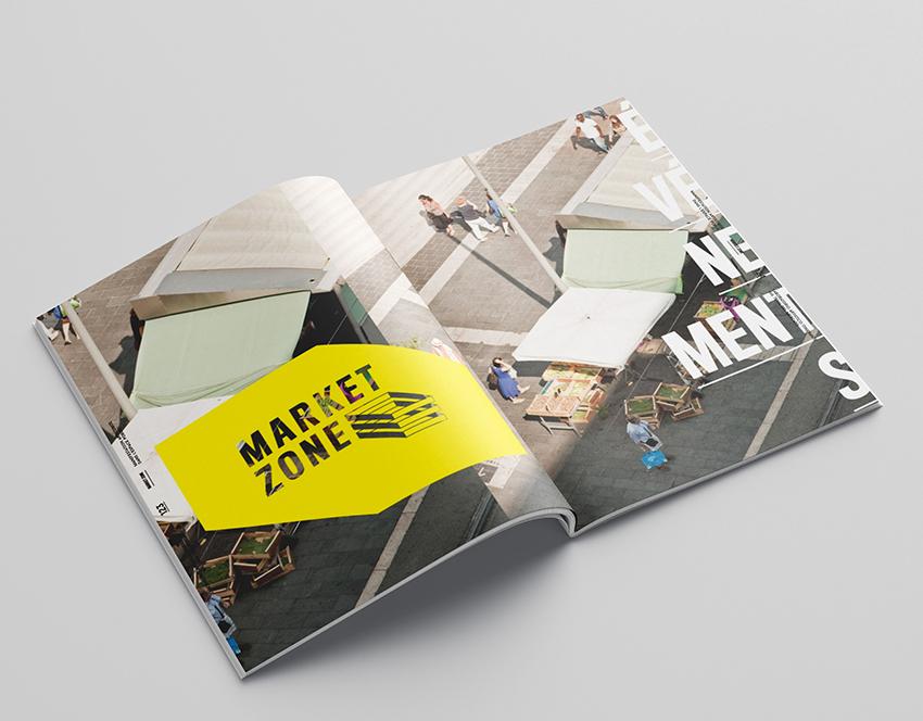 market-zone-03