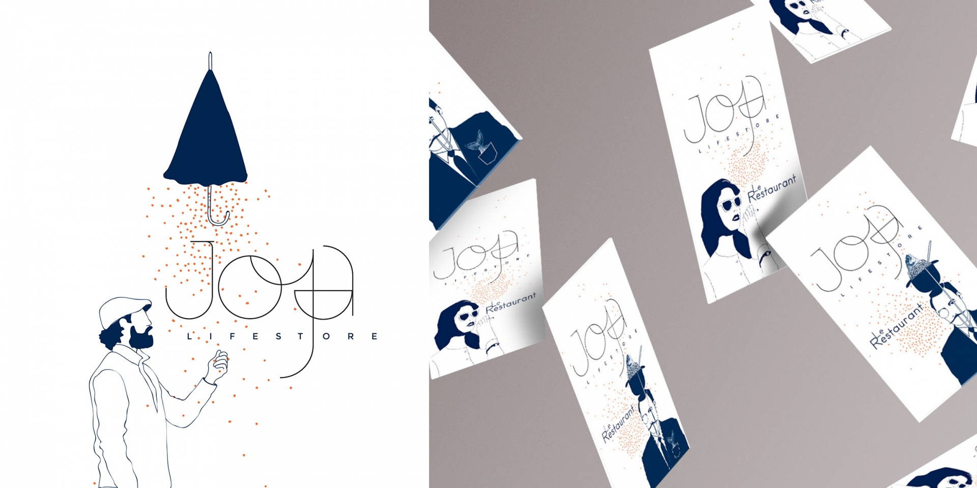 JOYA-Lifestore-1920x960