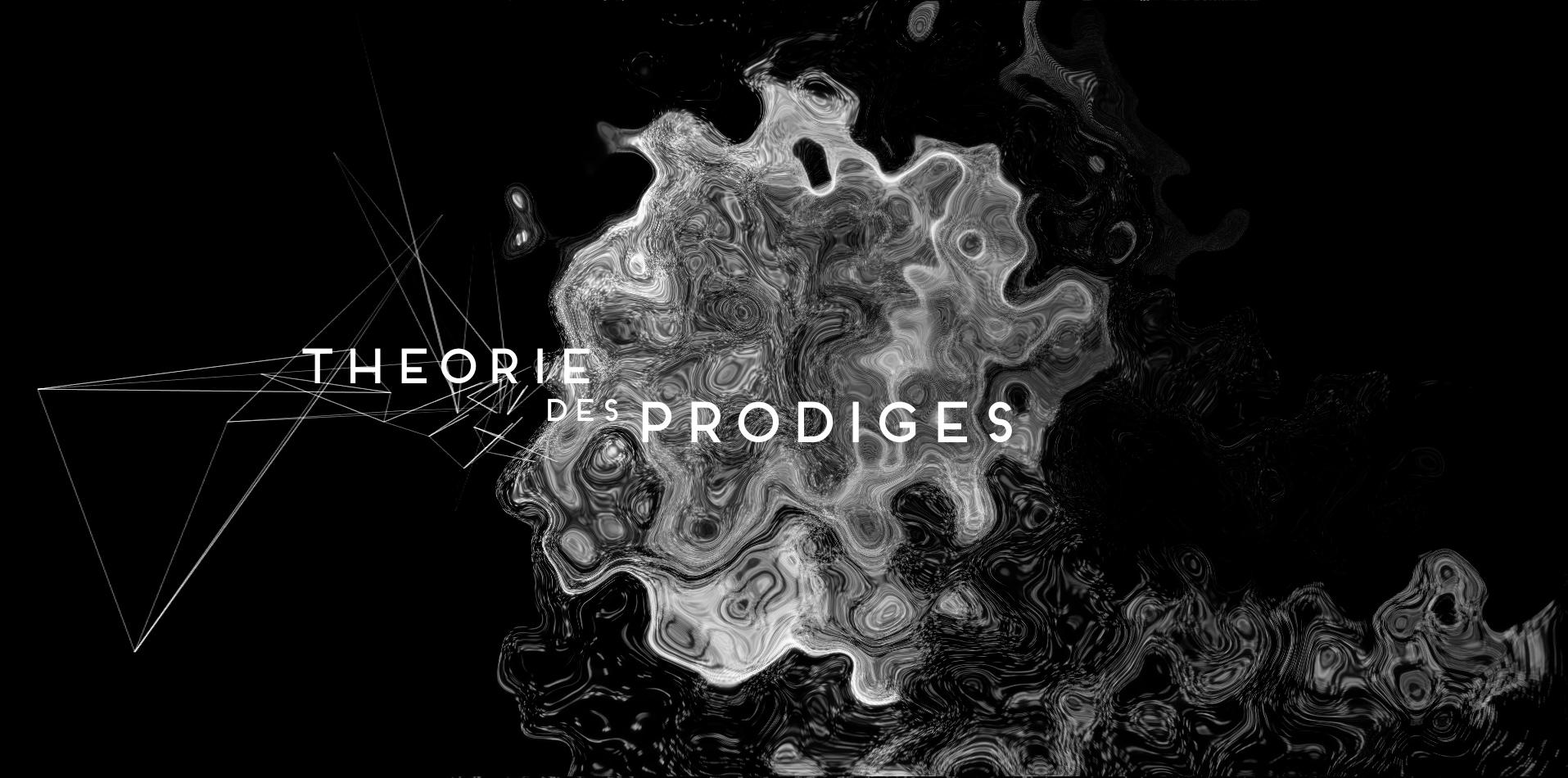 theorie-des-prodiges-2