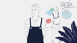 Illustration-Isak-joya-lifestore
