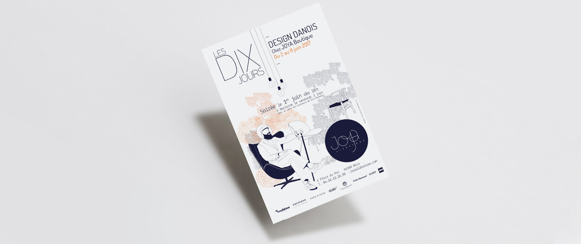 visuel-design-danois
