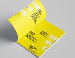 Catalogue exposition Market Zone-zone-01