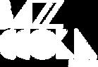 logo Bazzoooka