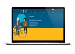 Bapu-web-design-equipe