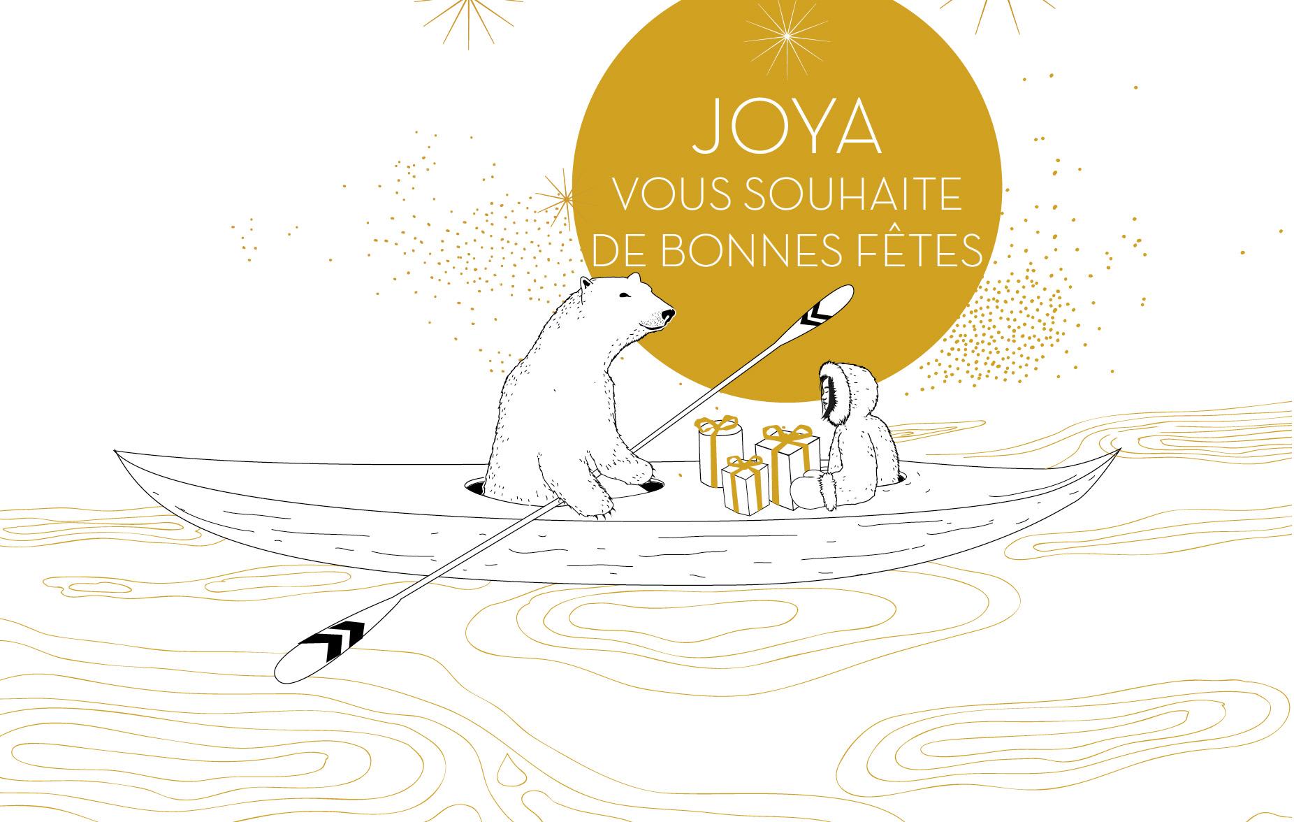 noel-joya