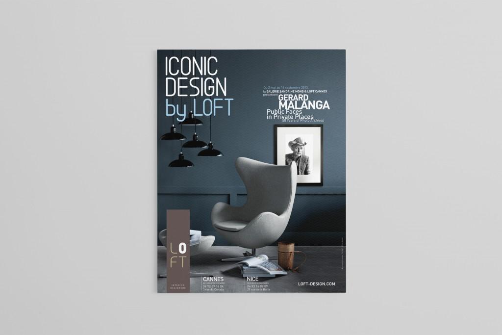 Loft-annonce-presse-03-1024x683