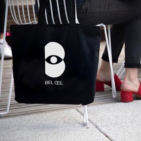 Bel Œil / Design, Art et Décoration