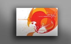 simu-flyer-mys-1024x640