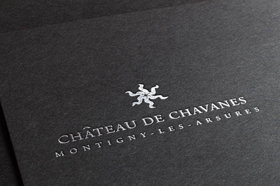logo-chateau-dechavanes.jpg