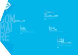 book-Julhiet-Double-6J-2012-def-4