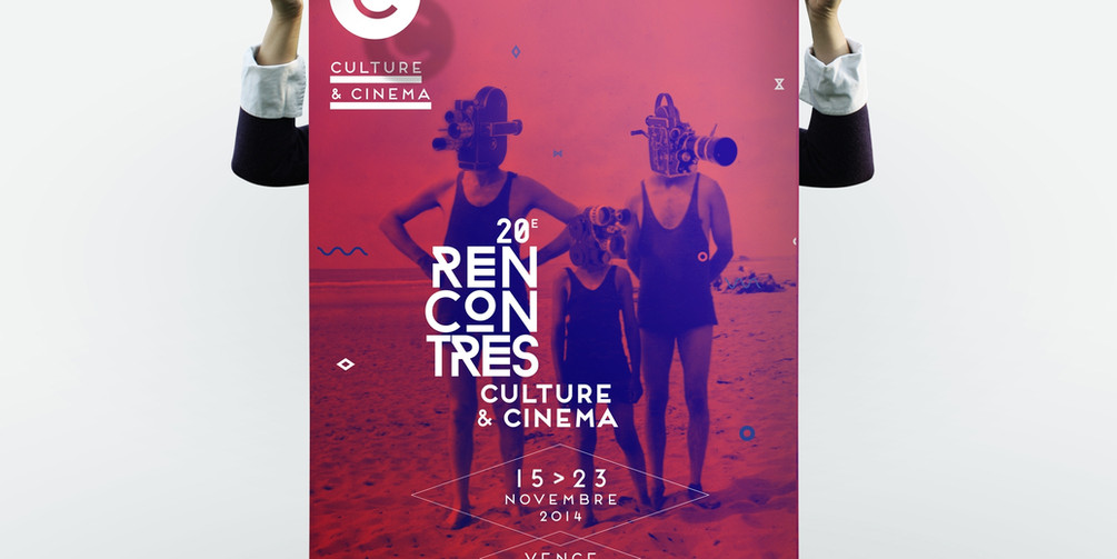 Culture Cinema