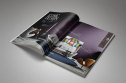 Loft-annonce-presse-1024x683