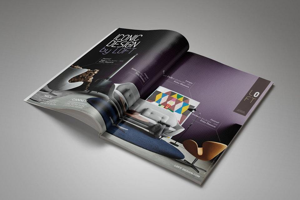 Loft-annonce-presse-1024x683.jpg