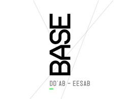 logo-base-1024x802