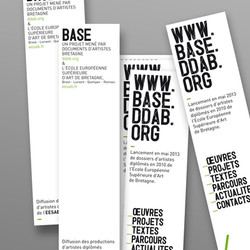 Basse-marque-page-900x900