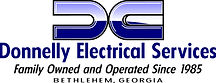 DONNELLY-ELECTRICAL-LOGO.jpg