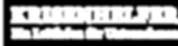 Krisenhelfer_mSlogan_Logo_weiss.png