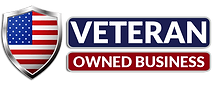 veteran_owned_business_png_1459929.png