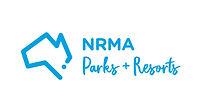 NRMA_Parks_resorts_Logo-CMYK-Landscape.jpg