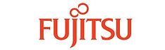 fujitsu-expands-runmyprocess-cloud-platf