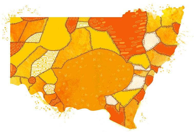 NSW-Indigenous-map-borders.jpg