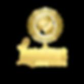 Luscious logo (1).png