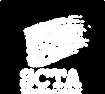 SCTA Theatre Academy logo