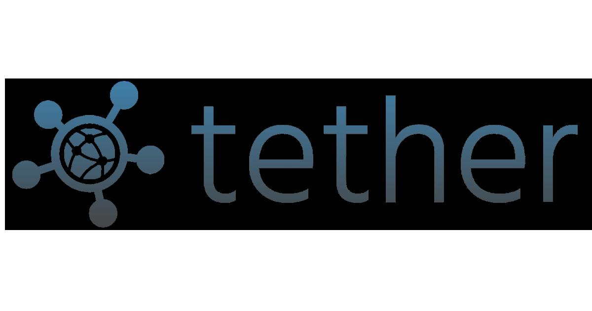 www tetherme io