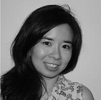 Alison Leung.png