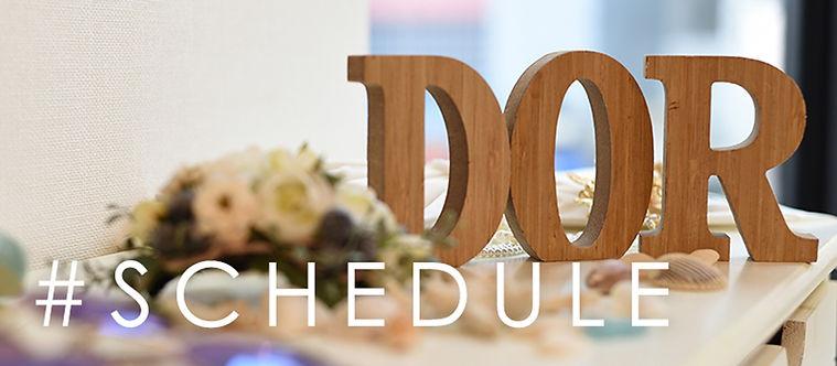 schedule-top.jpg