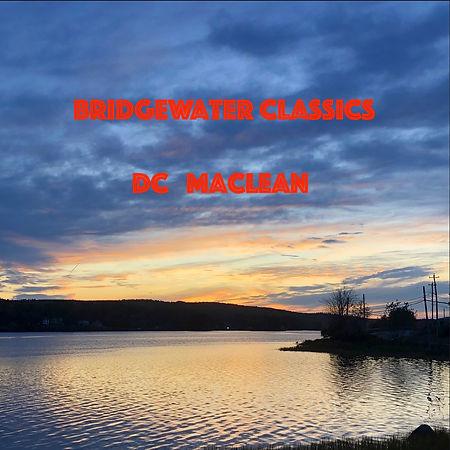 BC Album.jpg