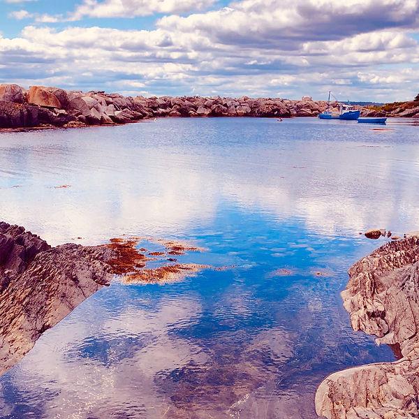 Blue Rocks1.jpg