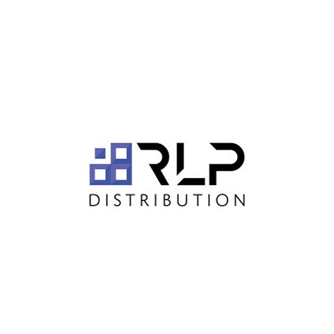 RLP square.jpg