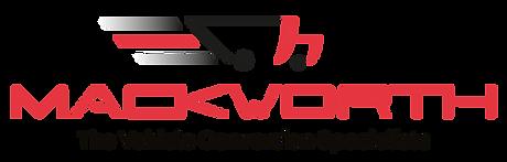 mackworth logo.png