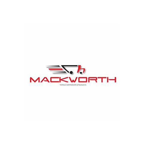 mackworth vcs square.jpg