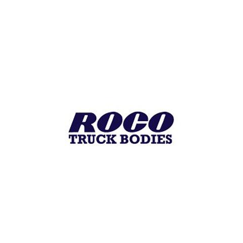 roco truck bodies square.jpg