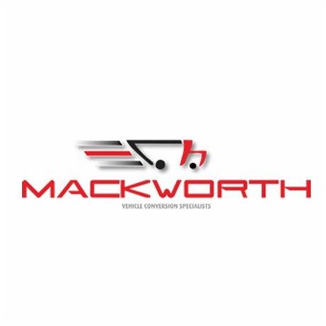 mackworth%20vcs_edited.jpg