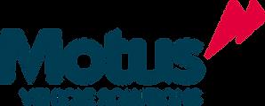 motus_vehicle_solutions.png