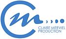 Logo_Claire_merviel_bleu_réduit.png