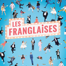 franglaises.png