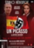 AFF PICASSO web.jpg