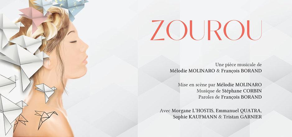 Affiche Zourou (paysage)_edited.jpg