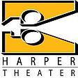 harper .jpg