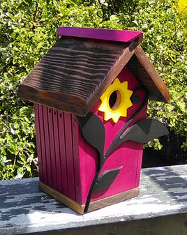 Nesting Box for Sale
