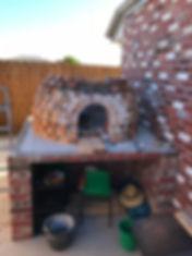 Wood Oven 1.jpg