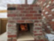 Wood Oven 4.jpg