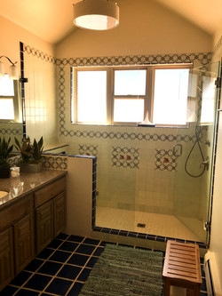 wash the day away