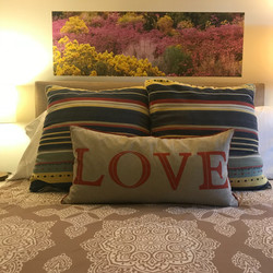 a welcome to the southwest