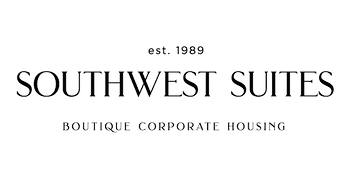Southwest-Suites-Logo-Black-TRANSPARENT.